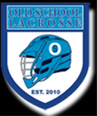 Old-School-Lacrosse