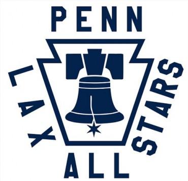 Penn Lax