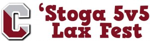 Stoga Lax Fest