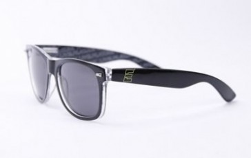 Sunglasses-e1444074479421