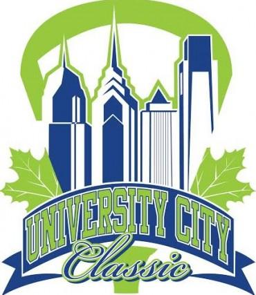 UCC Classic 2