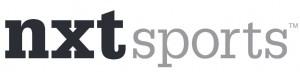 nxt-sports-300x72