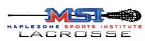 maplezone lacrosse