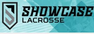 showcase lacrosse