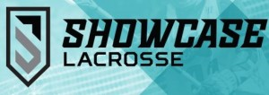 showcase lax