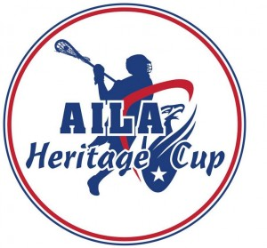 AILA Heritage Cup