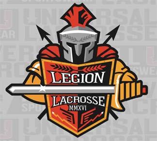 Legion Lacrosse