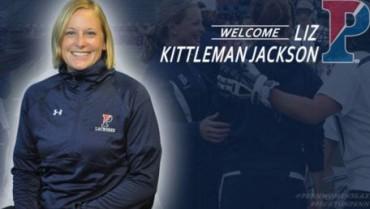 Liz Kittleman
