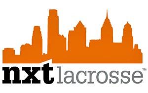 NXT-Lacrosse-e1451334984489