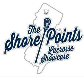 Shore-Points
