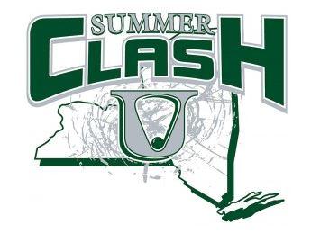 Summer-clash (1)