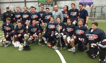 Team 91 wins HS JV title at USBOXLA Northeast Regional