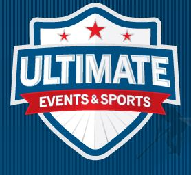 Ultimmate Events
