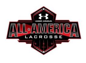 Under-Armour-Lacrosse