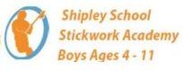 shipley stickwork