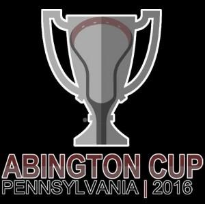 Abington Cup