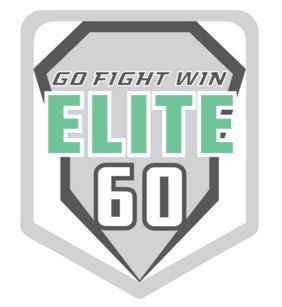 Elite 60