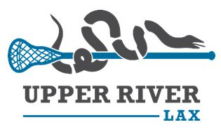 Upper River Lax