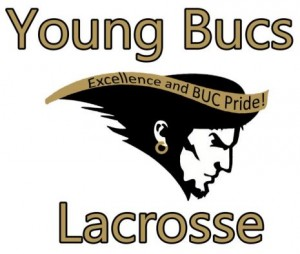 Young Bucs