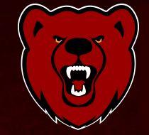 ursinus Bears