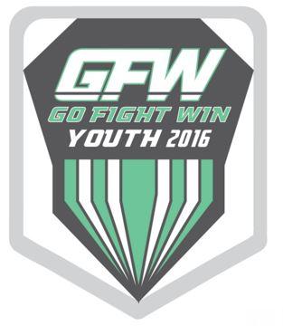 GFW Youth