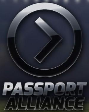 passport allaince