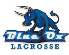 Blue Ox Lacrosse
