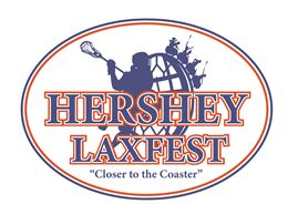 Hershey laxfest