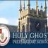 Holy-Ghost-prep