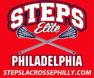 Steps-Philly-ad1-1