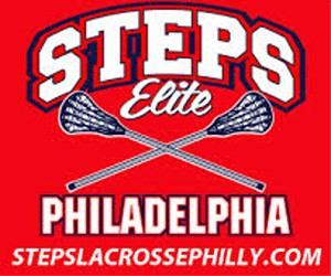 Steps-Philly-ad1