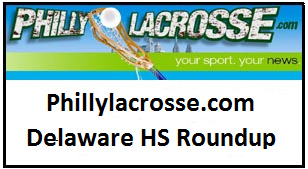Delaware-HS-roundup1