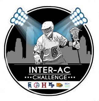 Inter-Ac-challenge
