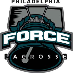 Philly fORCE