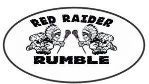 RR Rumble