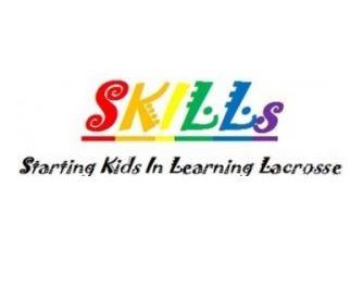 Skills good