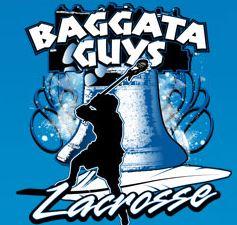 baggataGuys