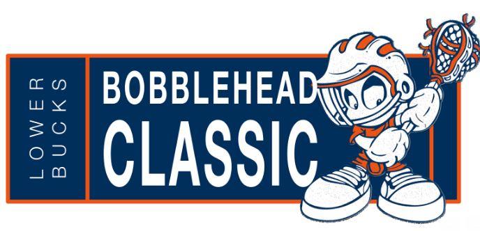 Bobblehead classic