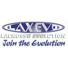 Lax-evo-2