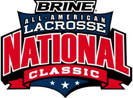 brine-National-lacrosse-Classic