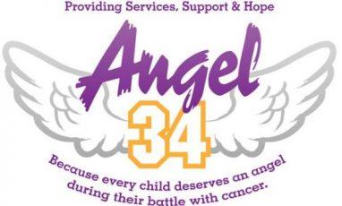 Angel-34-382x230