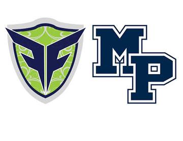 MP Fusion Logo