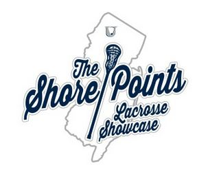 shore points showcase