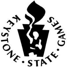 Keystone-State-Games-232x230