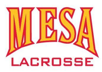 Mesa Lacrosse