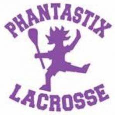 Phanastix