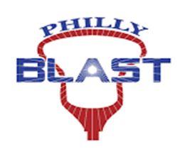 Philly Blast