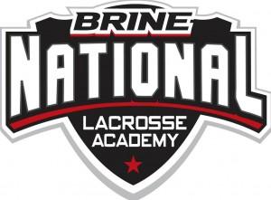 brine-MS-academy-300x221