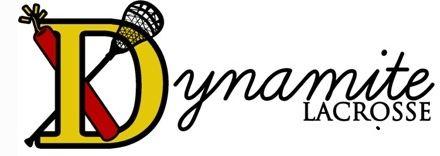 Dynamite lacrosse