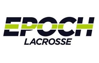 Epoch-lacrosse